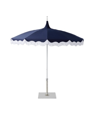 Umbrella_Tassel_Navy_White_Open_MV_0217_Crop_SH