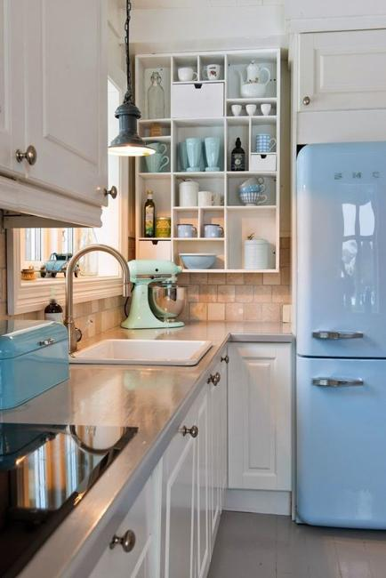 blue-kitchen-colors-interior-design-8