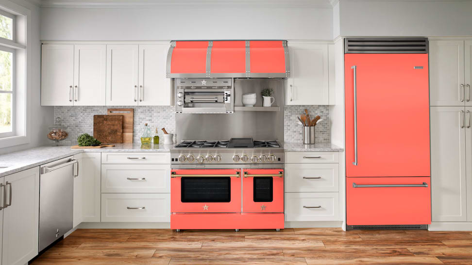 BlueStar-Full-Kitchen-Living-Coral