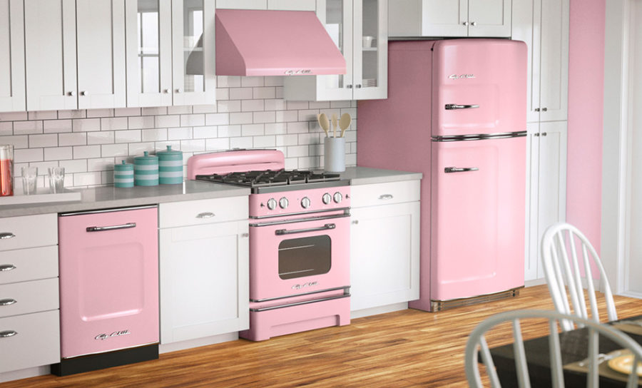 Blush-Pink-Kitchen-900x544