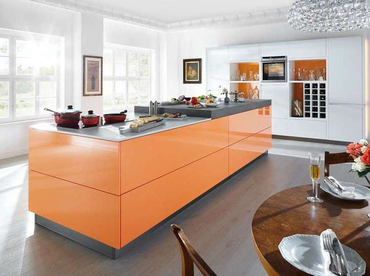 calais_fitted_kitchen