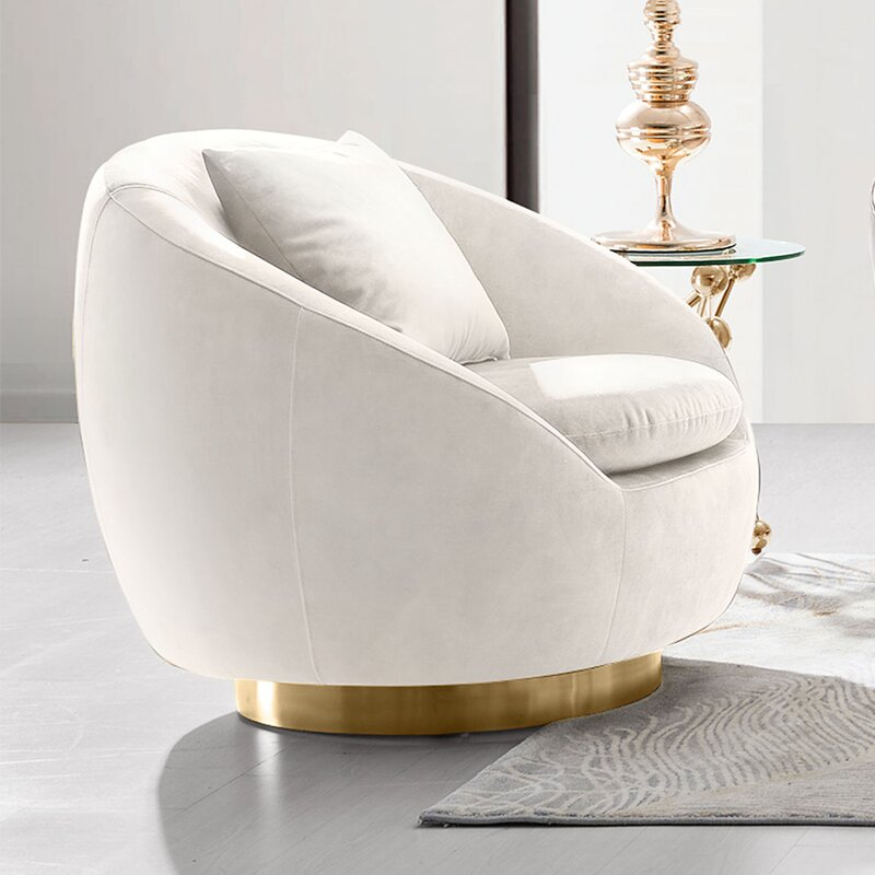 Celine+Swivel+Barrel+Chair