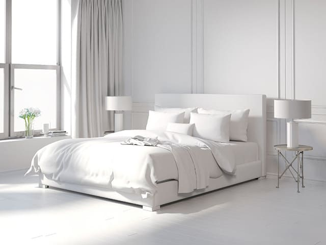 Contemporary-Bedroom-Set
