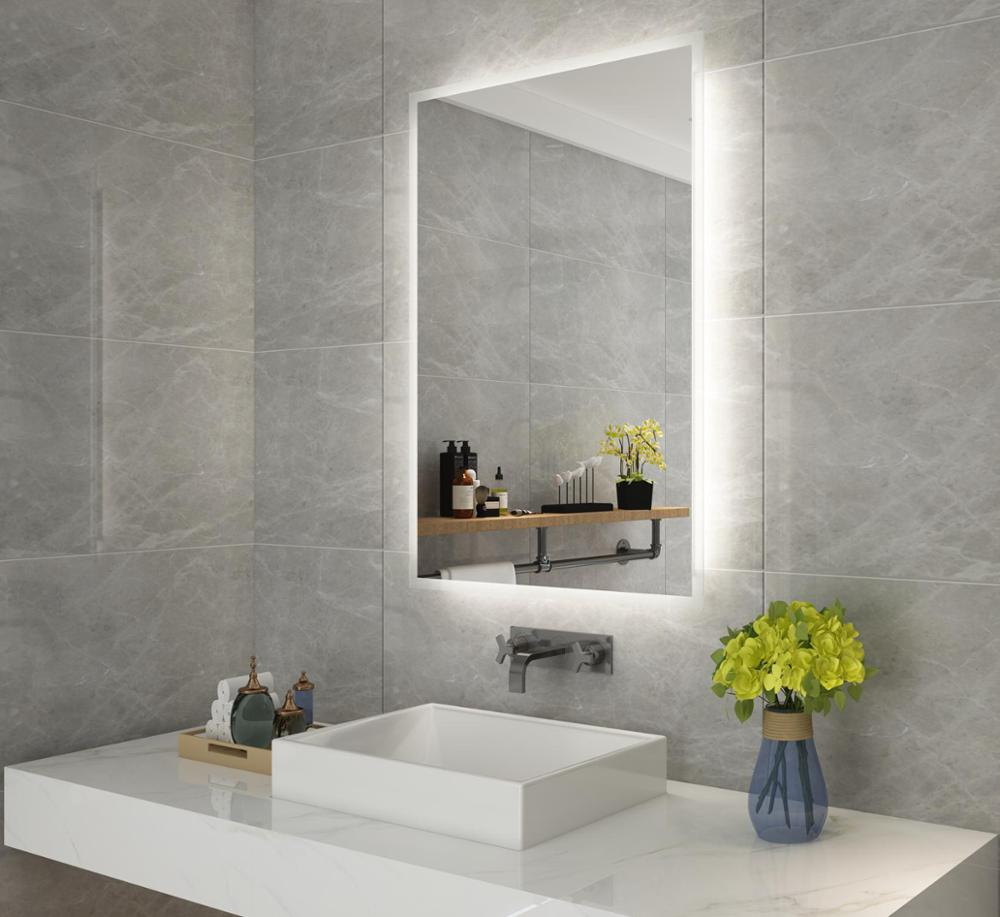 DIYHD-Box-Diffusers-Led-Backlit-Bathroom-Mirror-Vanity-Square-Wall-Mount-Bathroom-Finger-Touch-Light-Mirror