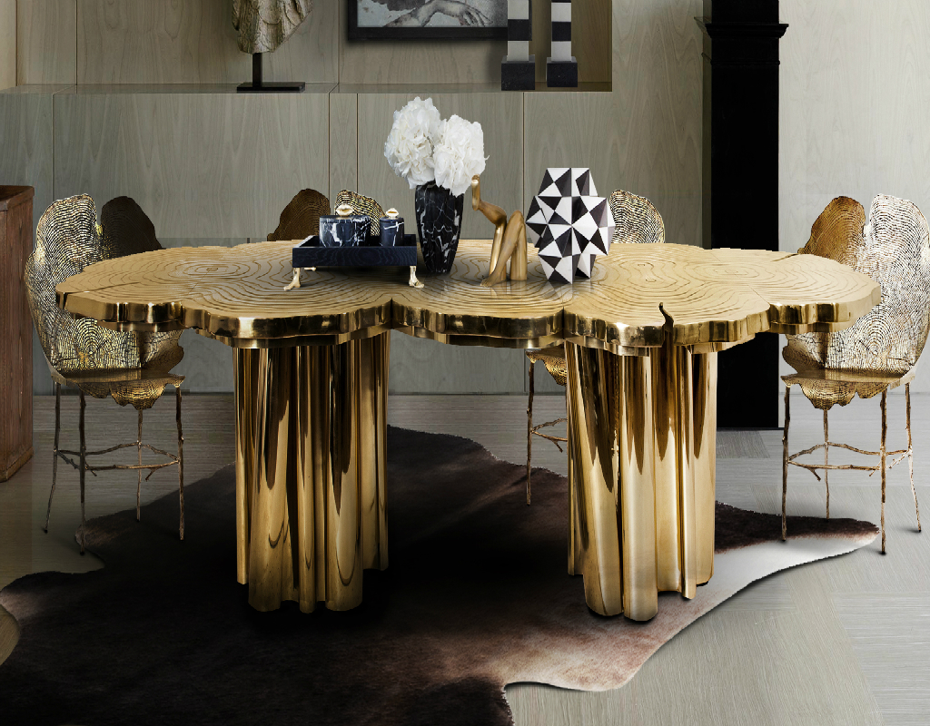 Fortuna-Dining-Table-by-Boca-do-Lobo-featured
