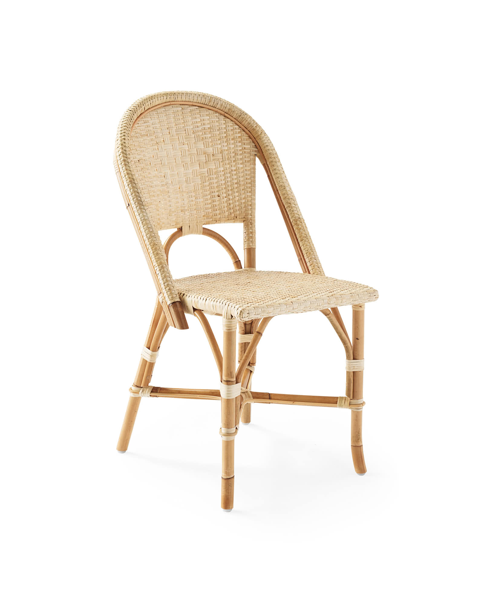 Furn_Riviera_Side_Chair_Natural_Angle_MV_Crop_SH