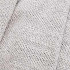 Herringbone_BedBlanket_ProductBenefits-v1585864355143.jpg?854x854