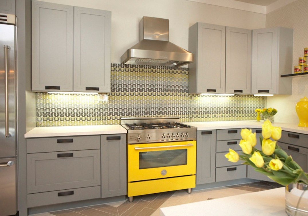 Kitchen-Appliances-Colors-New-Exciting-Trends-7_Sebring-Services