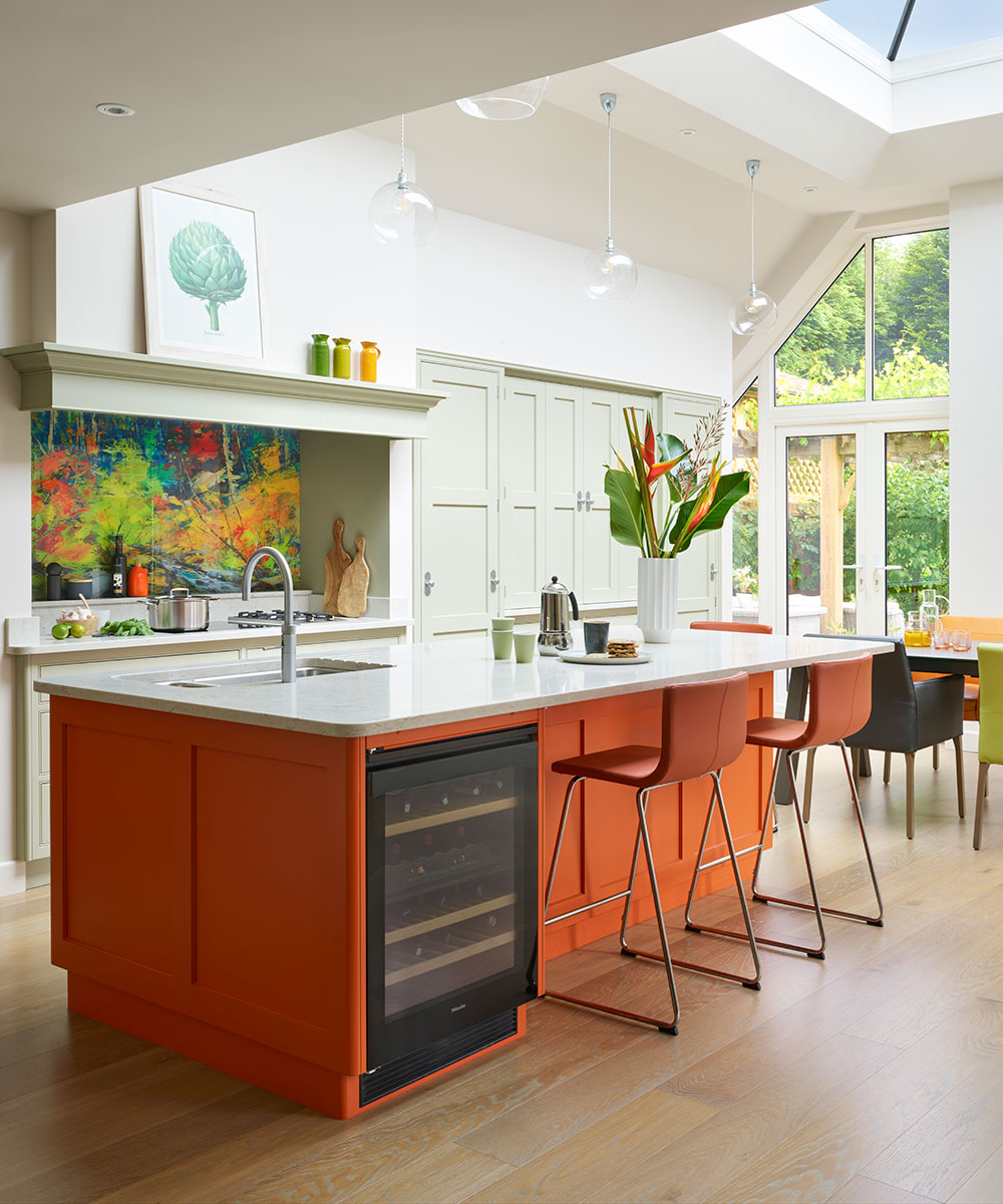 kitchen-trends-colour