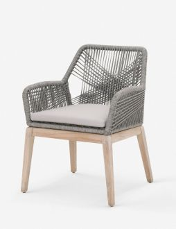 loom_outdoor_arm_chair_-_platinum_1-02_1