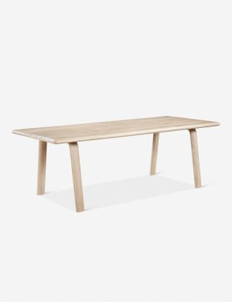 lyona_dining_table-bc-1046-18