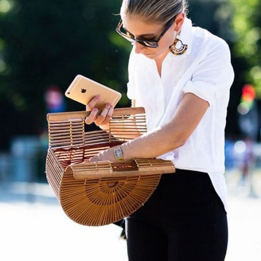 rattan-bag-for-work