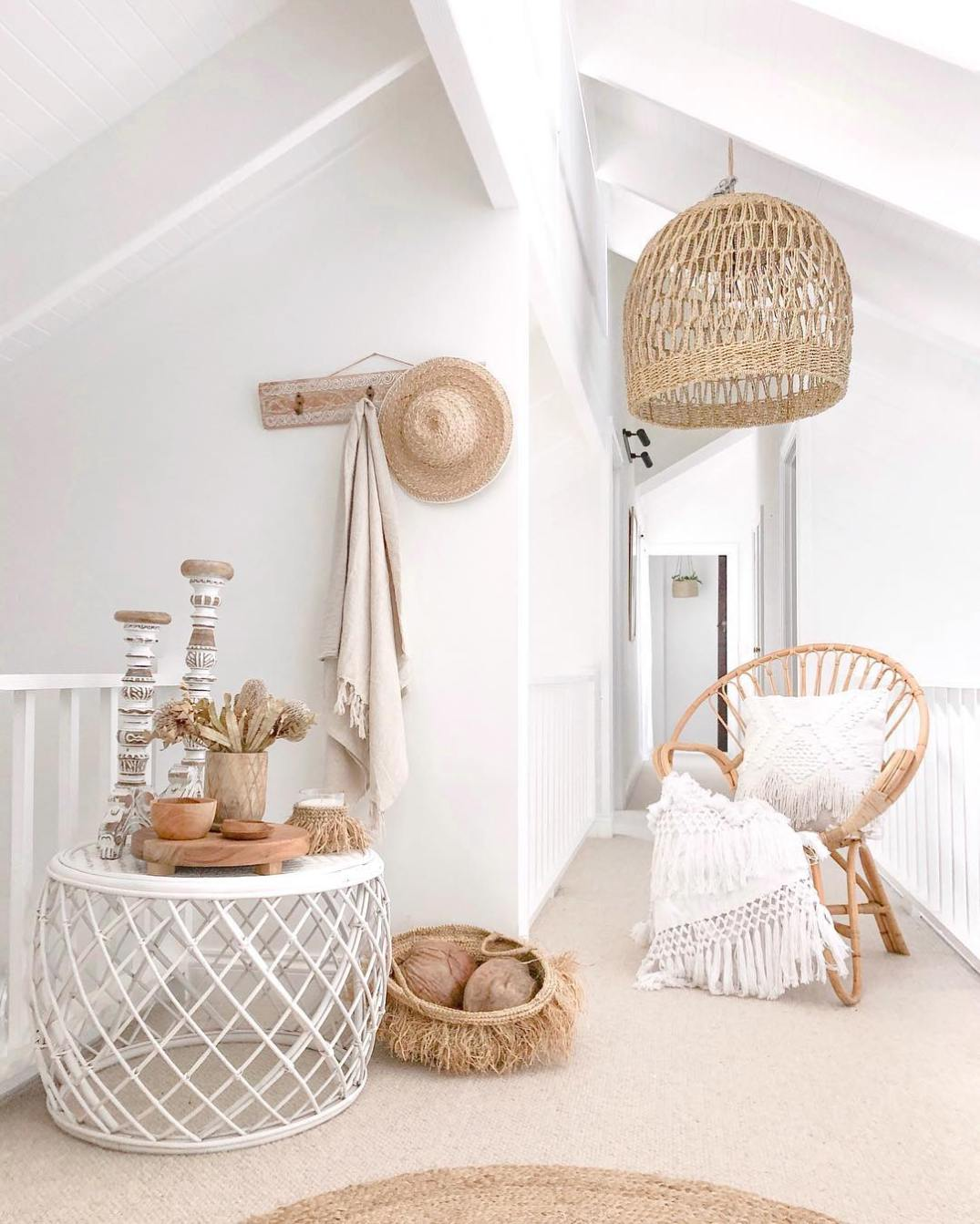 Rattan-Furniture-via-@my.burleigh.reno_