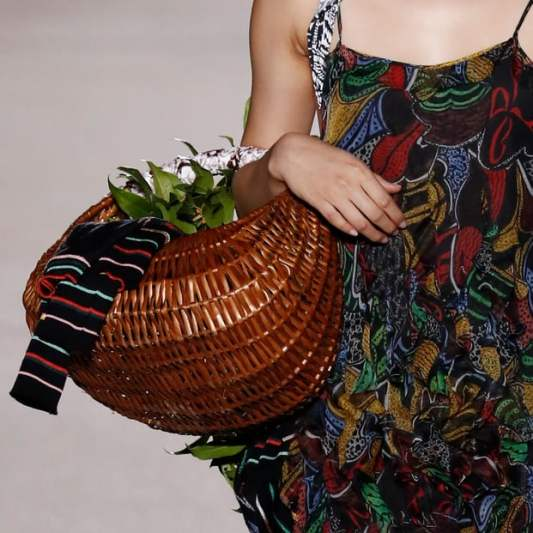 Spring-Bag-Trends-2020-Basket-Case