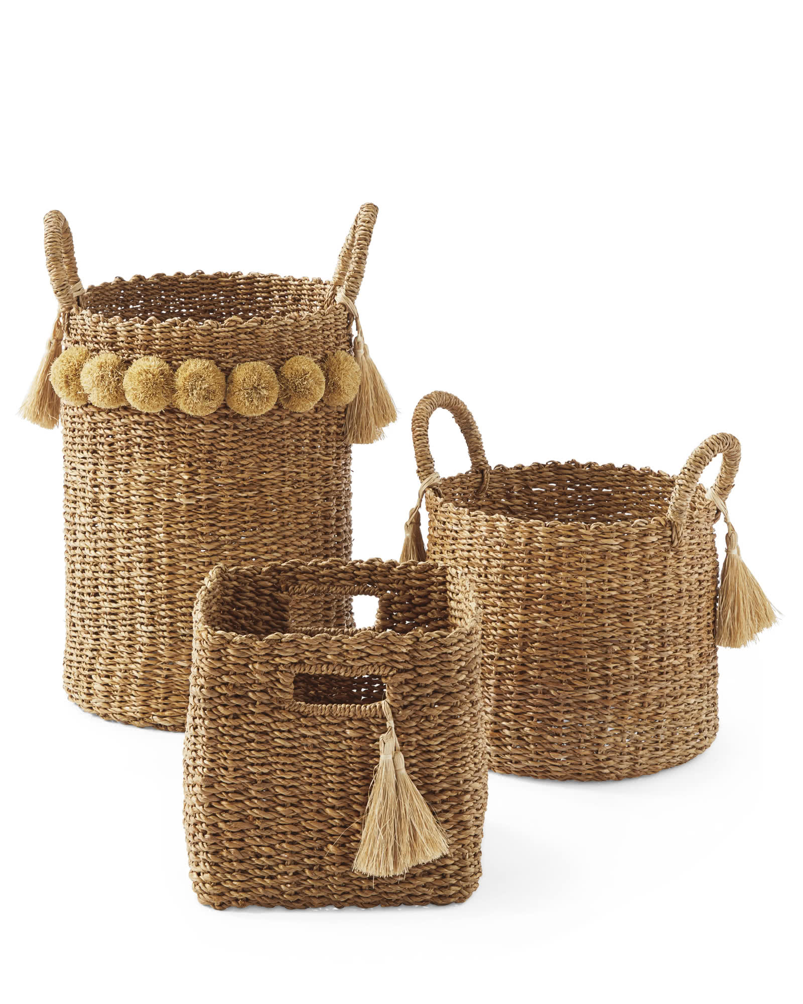 Storage_Sag_Harbor_Basket_Group_MV_Crop_SH