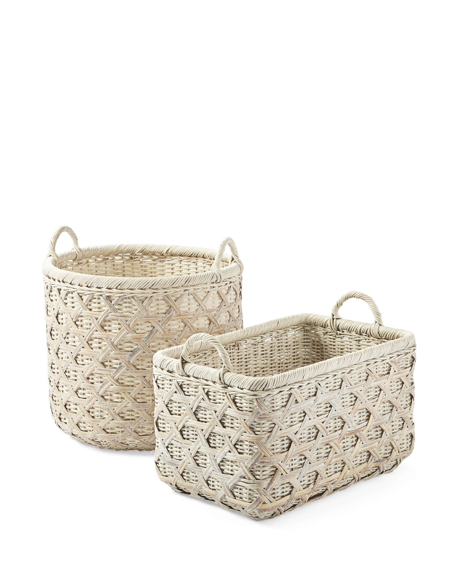 Storage_Sag_Harbour_Basket_Group_MV_Crop_SH