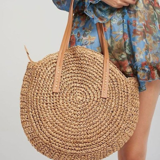 woven-straw-rope-toten-bag