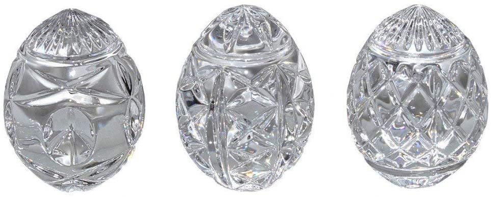 Easter Crystal Ball