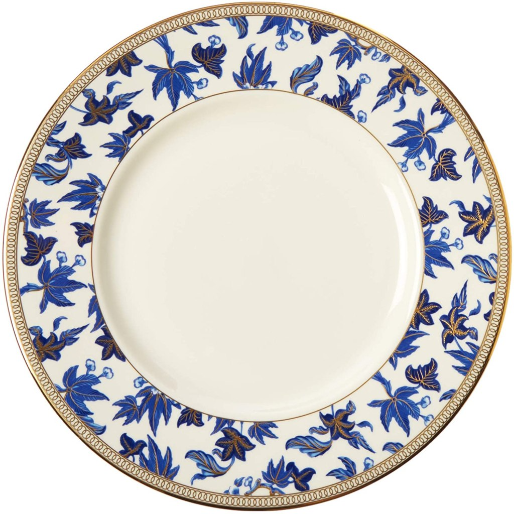 Waterford Wedgwood Accent Salad Plate 9""