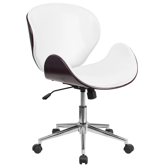 Algut Task Chair