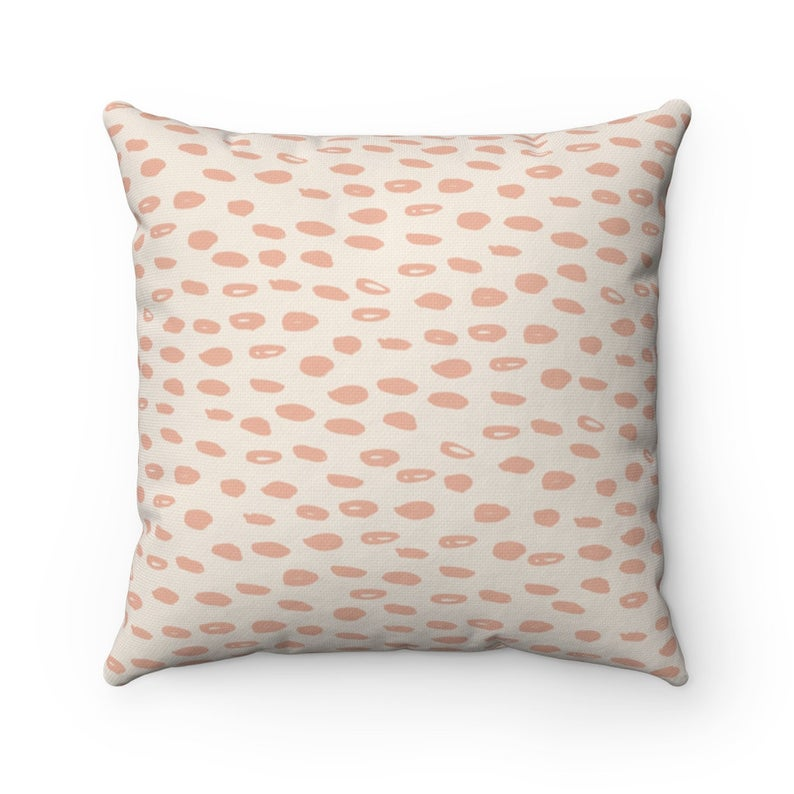 Stephanie Indoor/Outdoor Pillow