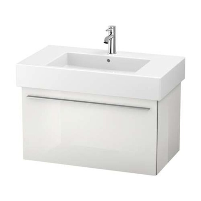 "Vero 32"" Single Bathroom Vanity floating vanity"