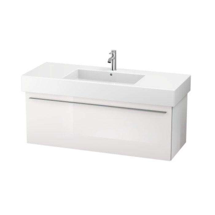 "Vero 47"" Single Bathroom Vanity floating vanity"
