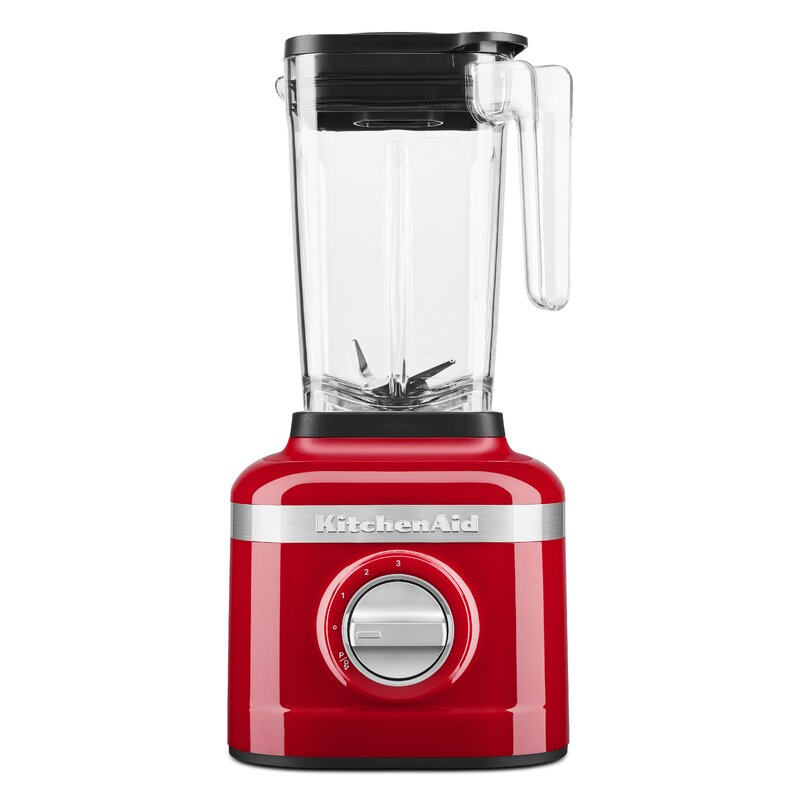 KitchenAid Ice Crushing Countertop Blender