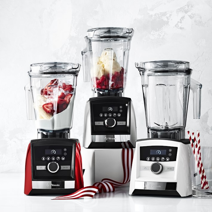 Vitamix A3500 Ascent Series Blender