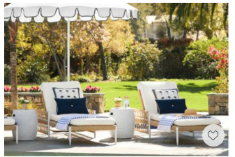Summer ready. Now, everything is 20% off. Poolside Outdoor Lounging Outdoor Lifestyle