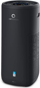 Airthereal AGH550 Air Purifier - True HEPA Filter, Energy Star, Real-Time Air Quality Monitor - Best for Extra Large Rooms, Living Room and Office - Glory...