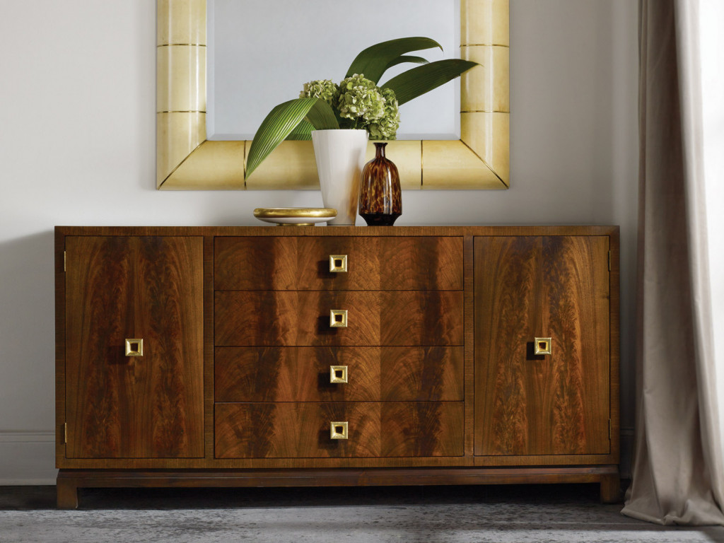 Curated Designer Modern Classic Collection