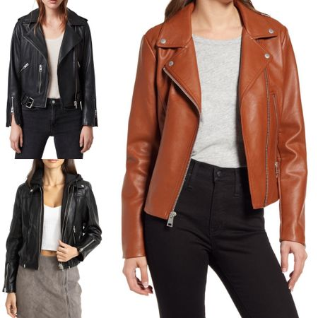 Nordstrom Anniversary Sale  Fall & winter Clothings
