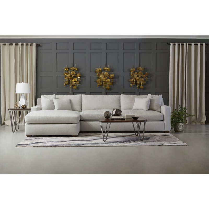 4th Of July Deals 2021 ---Our Handpicked Modern Chic Sofas And Sectionals That Will Elevate Your Living Room With Comfy And Glam