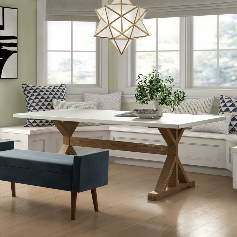 The 4th Of July Deals 2021 For Our Handpicked Modern And Clean-lined Dining Furniture---Extra 15% Off with code 10YEARS Ends Tonight