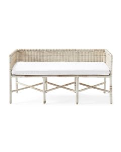 Pacifica Bench Cushion