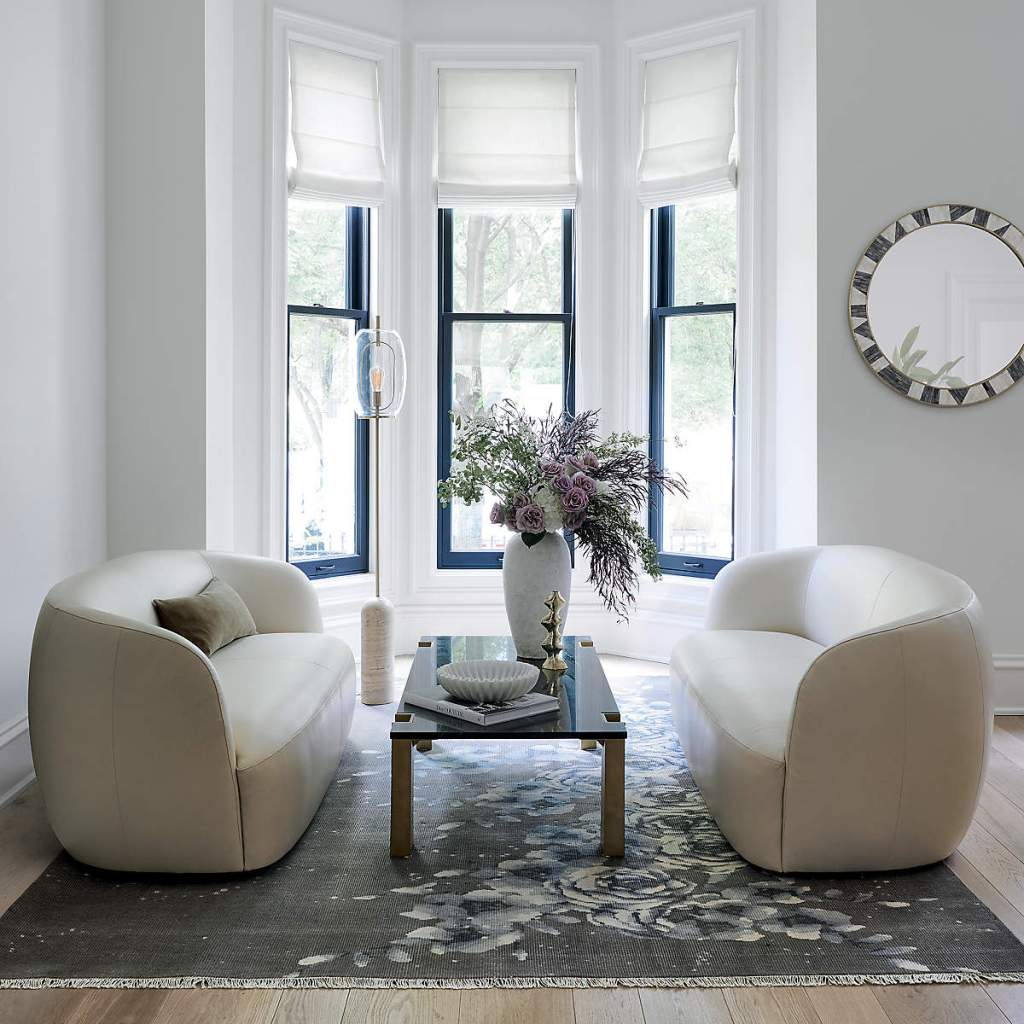 21 For Our Handpicked CB2 Exclusive Minimalism And Chic Furniture---Up To 50% Off Clearance And Up To 25% In-stock Furniture