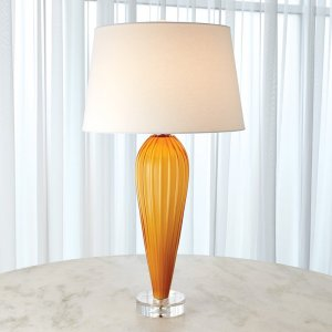 """35.5"""" Table Lamp"""
