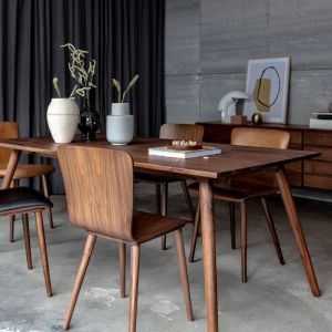 Aurora Rectangle Dining Table