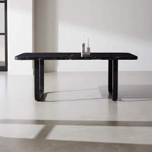 EAT/PLAY TABLE