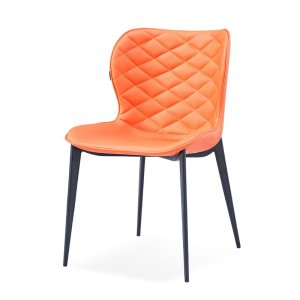 Stacia Upholstered Side Chair