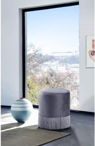 """Meridian Furniture Teddy Collection Modern 