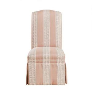The Audrey Dining Chair