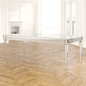 Brushgrove 84'' Dining Table
