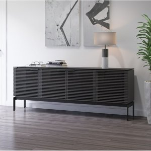 """Corridor TV Stand for TVs up to 88"""""""