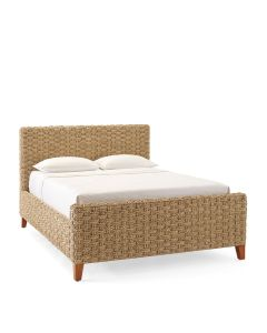 Costa Bed